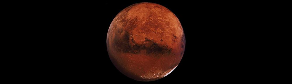00_Mars