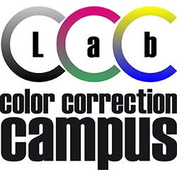 Il logo originale del CCC, ideato da Francesco Marzoli.