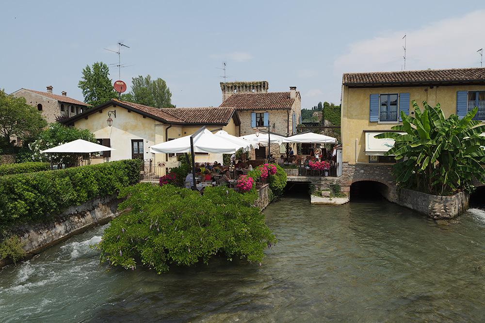 Borghetto sul Mincio (originale).