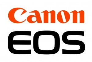 Canon sponsor dell'evento di Cagliari.