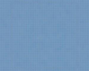 Chi riesce a individuare il pixel da me modificato?
