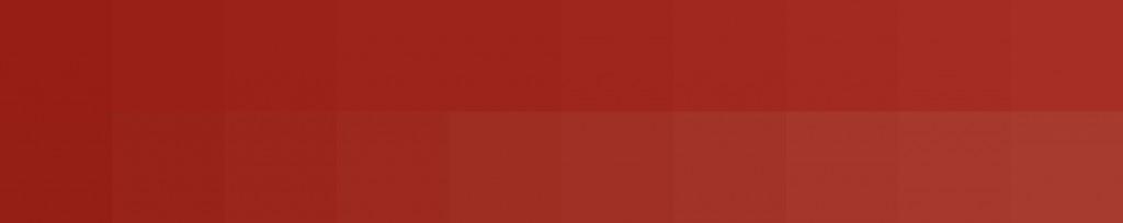 Campioni che in origine variano di due punti in ciascun canale. Sopra, sRGB. Sotto, ProPhoto RGB.