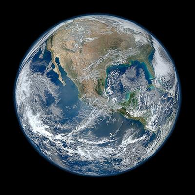 08_Earth_400_x_400_72_ppi