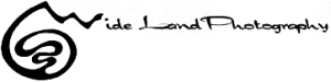 Wideland_logo