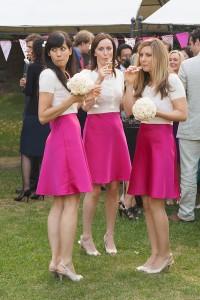 01_Bridesmaids