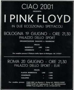 02_Pink_Floyd_poster_Italy