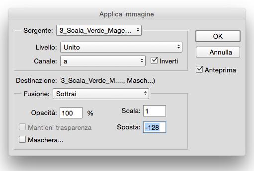 04_Applica_Immagine_Per_Magenta_
