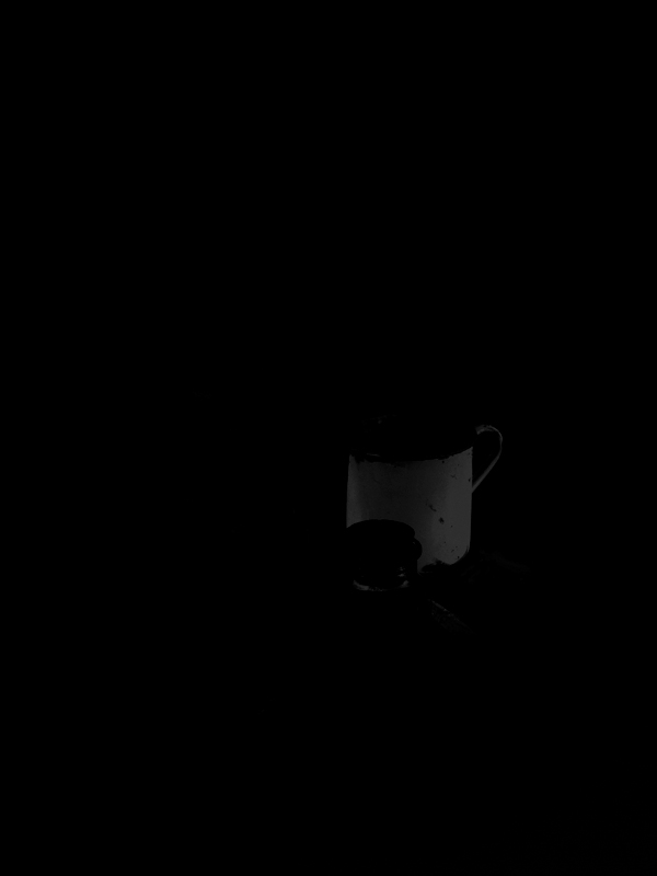 08_Sottrai_b