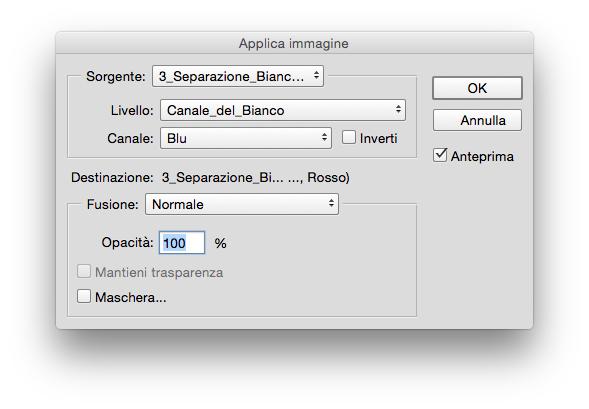 11_Applica_Blu