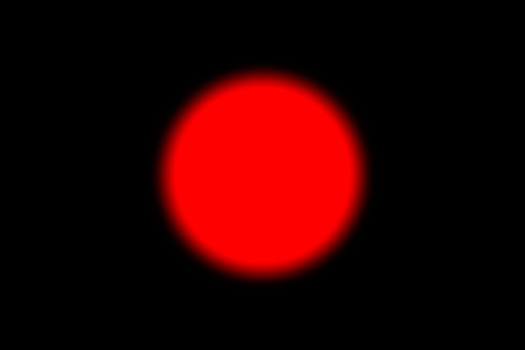 11_Risultato_Aggiungi_Rosso