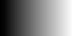 11_ScalaGrigi_256px_RGB