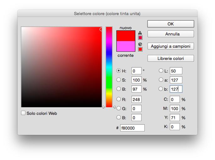 21_Colore_R_Lab