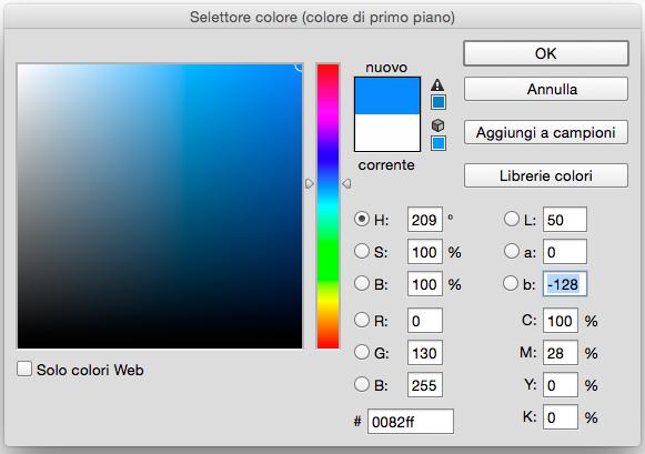 23_Colore_b_Lab_
