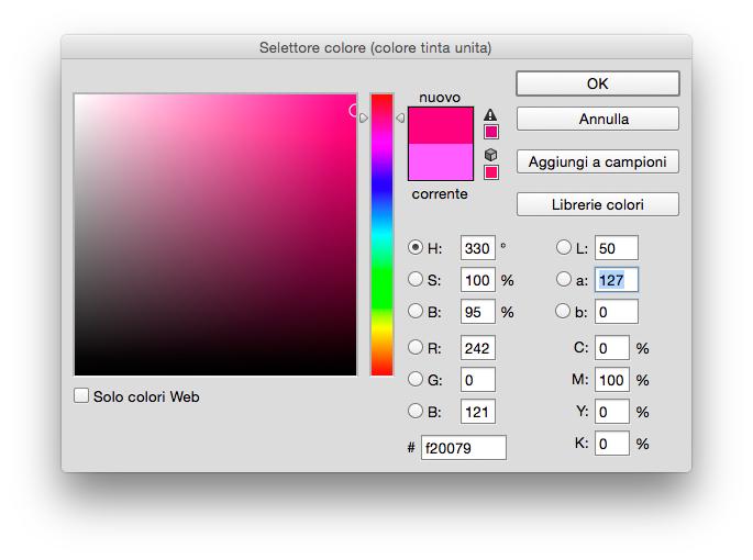 28_Impostazione_Colore_a