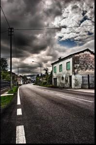 32_Temporale_Strada