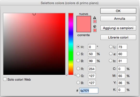 33_Selettore_Colore_M+Y