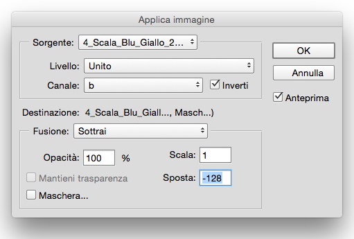 9_Applica_Immagine_Per_Giallo_