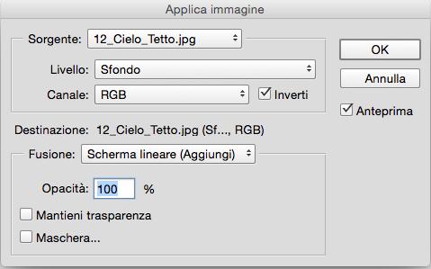 14_Applica_Immagine