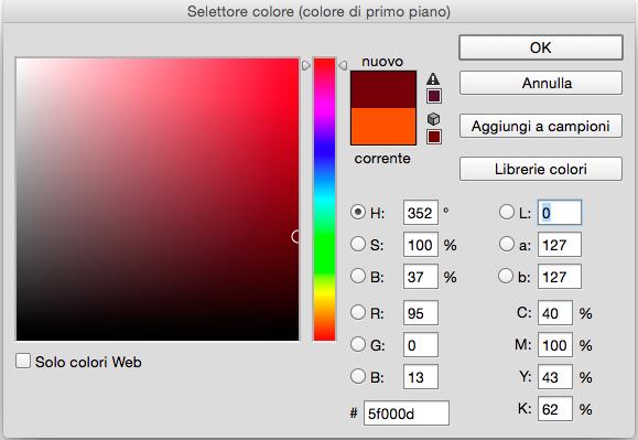 37_Selettore_Colore_R_Lab copia